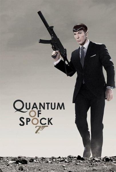 Spock__Mr__Spock_by_Feinobi