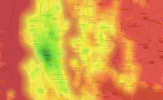Seattle-transit-score-large