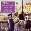 Shoppinginparis-debussy