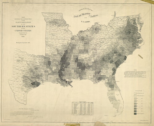 1860_slave_map