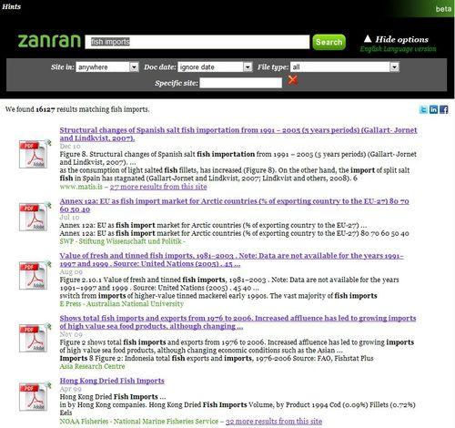 Zanran1