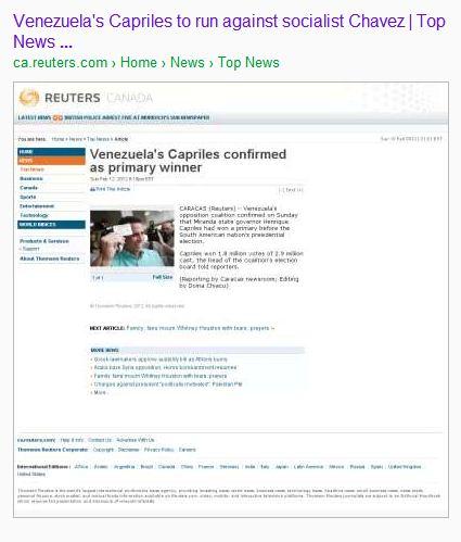 Reuters1