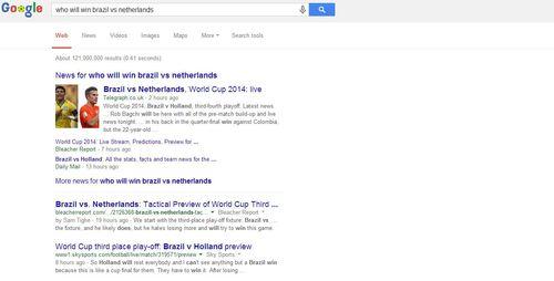 GoogleBN
