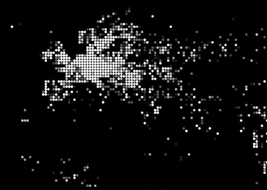 Internetmapcrop