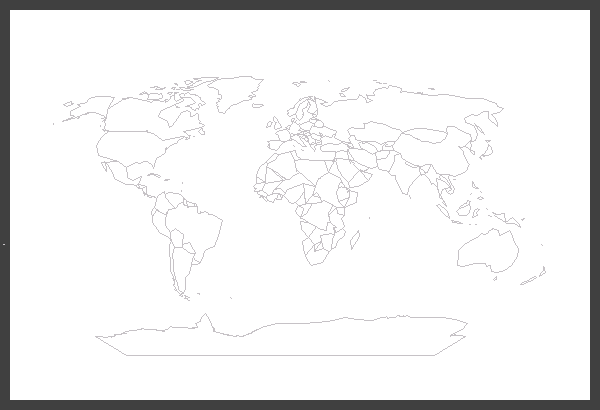 Map3_1