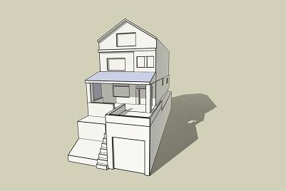Model2small
